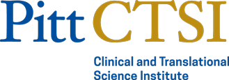 CTSI: Clinical and Translational Science Institute